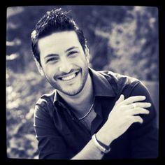 #me #face #smile