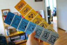 jake & finn drawn on paint cards. Adventure Time Anime, Adventure Time Tumblr, Adventure Time Parties, Equestria Girls, Powerpuff Girls, American Dad, Marceline, Twilight Sparkle, Fluttershy