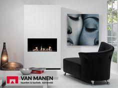 Kamini na bioetanol Flatscreen, Fire, Living Room, Interior, Fire Places, Furniture, Indoor, Home Living Room, Drawing Room