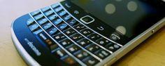 Facebook Drops BlackBerry, Uber Begs to Be Hacked.. [Tech News Digest] #Tech_News #BlackBerry #music #headphones #headphones
