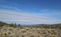 Oregon OutbackGeneral Area of PropertyGeneral Area: Around PropertyGeneral Area: Around PropertyGeneral Area: Around PropertyRoad to the propertyAerial View of PropertyAerial View of PropertyDirections to Bend, OR