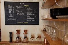 Ob-la-di Paris Coffee In Paris, Affogato, News Cafe, Paris Map, Horchata, Life Goes On, Cookie Dough, Fig, Bakery