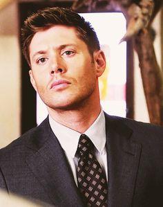 "Dean 9x05 ""Dog Dean Afternoon"" #Supernatural"
