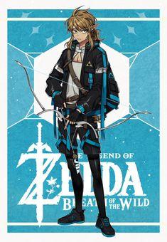 The Legend Of Zelda 603341681319310219 - Source by rockykame The Legend Of Zelda, Legend Of Zelda Memes, Legend Of Zelda Breath, Link Zelda, Star Citizen, Link Botw, Image Zelda, Botw Zelda, Estilo Anime