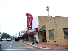 Shreveport-Bossier Film Assistance Web Site many, la