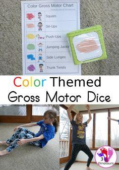 340 Movement Gross Motor Skills Activities For Kids Ideas In 2021 Activities For Kids Activities Gross Motor