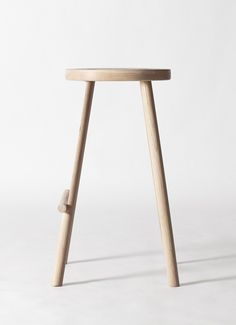 8 Attractive Extra Tall Bar Stools - Bring Charm to Your Countertop Cheap Dining Room Chairs, Bar Chairs, Bar Stools, High Chairs, Study Chairs, Desk Chairs, Office Chairs, Shelf Furniture, Design Furniture