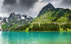 Jeśli jesteś miłośnikiem przyrody, podczas wizyty w Złoty Potok Resort #JezioroWGórach może być najlepszym miejscem dla Ciebie.