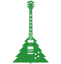 """Say """"No"""" to the guitar tie for Christmas! Christmas ideas for the guitarist you know"""