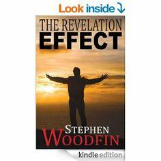 http://www.amazon.com/REVELATION-EFFECT-Revelation-Trilogy-ebook/dp/B008BV8AYS/ref=sr_1_sc_1?s=books&ie=UTF8&qid=1400032224&sr=1-1-spell&keywords=stephan+woodfin