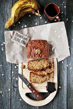 Våre beste bake- og kakeoppskrifter | Stellamagasinet.no
