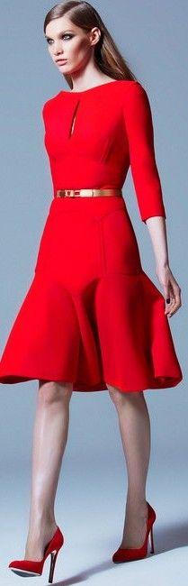 Elie Saab ♥✤   Keep the Glamour   BeStayBeautiful