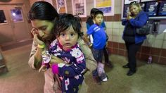 Medical staff warned: Keep your mouths shut about illegal immigrants or face arrest (7-1-14)