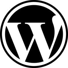 How WordPress Can Make Your Website More Manageable - Best Web Hosting - Choose the best web hosting for better uptime and stability. - How WordPress Can Make Your Website More Manageable Cheap Hosting, Site Hosting, Hosting Website, Blogging, Photoshop, Ecommerce Solutions, Hosting Company, Wordpress Plugins, Wordpress Theme