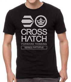 c397effe8 47 Best Men's T~Shirts Designs images   Shirt designs, Men clothes ...
