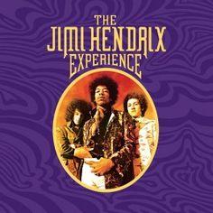 The+Jimi+Hendrix+Experience+8LP+180g+Vinyl+Purple+Box+Set+Sterling+Sound+Limited+Edition+QRP+2017+EU+-+Vinyl+Gourmet