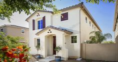Woodside Reaches Out to First-Time Phoenix Buyers | Builder Magazine | Sales, Affordability, Millennials, Design and Trends, Phoenix-Mesa-Glendale, AZ, Woodside Homes, Arizona