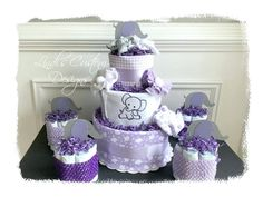 Baby Shower Diapers, Baby Shower Cakes, Cake Images, Google Images, Wedding Cakes, Wedding Cake Lace, Cakes Baby Showers, Cake Pictures, Wedding Pie Table