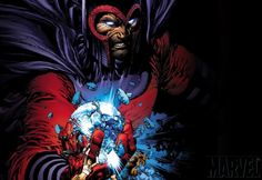 Marvel Super Villains | marvel super villain wallpapers | tesssssssssssssssssssssssss