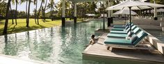 Club Med Bali (Indonesia), - Family resort and all inclusive vacations with Club Med