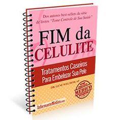 Programa Fim da Celulite