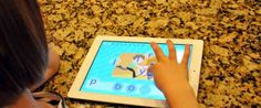 My Favorite Beginning Reader iPad Apps « Imagination Soup | Fun Learning and Play Activities for Kids