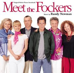 meet the fockers wedding scene from love