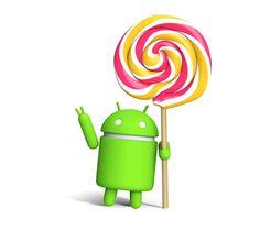 Indera7.Com - Pada postingan kali ini saya akan membahas mengenai 7 Smartphone Android Lollipop Murah Terbaik 2016. Android Lollipop (v5.0-5.1) merupakan versi lanjutan dari versi KitKat. Meskipun sekarang sudah ada Android versi terbaru, yakni Android 6.0 Marshmallow. Nah, pada tahun 2015 lalu merupakan tahun perilisan berbagai smartphone Android Lollipop dengan harga yang murah dan terjangkau. http://www.indera7.com/2016/01/7-smartphone-android-lollipop-murah-terbaik-2016.html