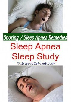 Respironics Sleep Apnea Quiz What Can Help With Snoring How To Stop Snoring Remedies Airway Cpap,how to avoid snoring at night naturally.What Causes Stop Breathing While Sleeping,sleep apnea mouthpiece sleep apnea index methods to stop snoring cpap therap What Causes Sleep Apnea, Sleep Apnea Treatment, Causes Of Sleep Apnea, Home Remedies For Snoring, Sleep Apnea Remedies, Insomnia Remedies, Trying To Sleep, How To Get Sleep