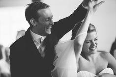 Bröllop i Skåne - Rosenlunds gård - Bröllopsfotograf Beatrice Bolmgren - Makeup Sofia Boman