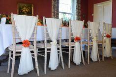 Orange Crush Styled Shoot Inspired by California | Fall wedding inspirtion styled shoot | fabmood.com #fallwedding #orangewedding
