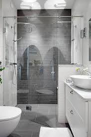 Afbeeldingsresultaat voor badkamer ideeen landelijk