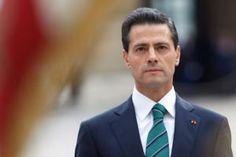Relanzarán el sello Hecho en México