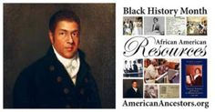 During Black History Month, NEHGS Offers Free Access to Databases Featuring African American Content to Guest Users on AmericanAncestors.org