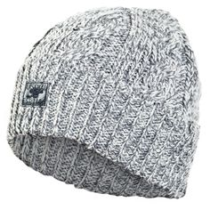 The Flyer Knit Hat at Arsenal Direct