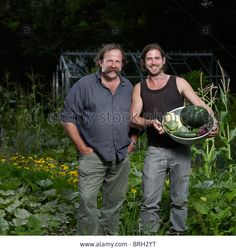 Making bio diesel dick strawbridge