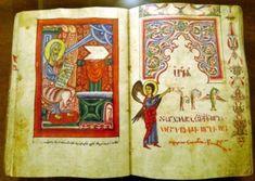 Hun szótár került elő Iránból ie: – Napi Migráns Driftwood Art, Coat Of Arms, Hungary, Techno, Folk Art, Graffiti, Collage, 1, Watercolor