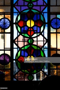 View top-quality stock photos of Stained Glass Window Church Of St Titus Heraklion Crete. Find premium, high-resolution stock photography at Getty Images. Heraklion, Any Images, Stained Glass Windows, Crete, Still Image, Moscow, Royalty Free Images, Stock Photos, Detail