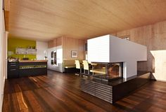 Bridport house 3