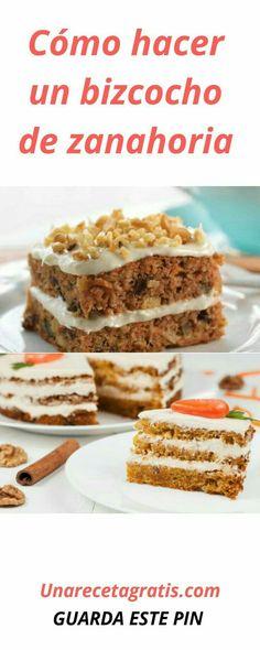 Sin Gluten, Tiramisu, Cereal, Deserts, Food And Drink, Banana, Cooking, Breakfast, Gourmet