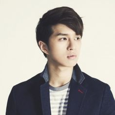 """VIXX's Ken sings """"In the Name of Love"""" for """"Heirs""""   #VIXX   #Ken   #InTheNameOfLove   #Heirs   #kpop"""