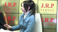 小和田恒 軟禁の実態【NET TV ニュース.報道】国家非常事態対策委員会 2017/01/05//大激論!!