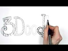 ▶ 3Doodler - Pen Timeline - YouTube  Pen Timeline with the 3Doodler!  This is an awesome little video we've found on YouTube by Tai Doan and we thought we'd share it with you all!  https://www.youtube.com/watch?v=AoVU2Iji0dM  Have you created any fun little videos to share?  #3Doodler #Video #3DPen