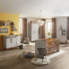 e Cribs, Bed, Furniture, Home Decor, Lattices, Kidsroom, Grey, Cots, Bassinet