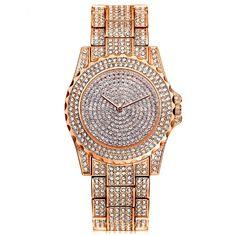 a8e6d2987034 Luxury Bracelet Steel Watch   Price   26.87  amp  Safe Secure Payment