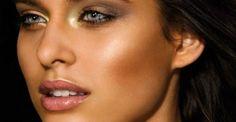 Πως θα κάνεις το τέλειο καλοκαιρινό bronze μακιγιάζ (ΒΙΝΤΕΟ): http://biologikaorganikaproionta.com/health/232059/