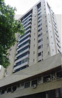 Apartamento 3 dorm, 3 suíte, 183,65 m2 área útil, 279,69 m2 área total Preço de venda: R$ 650.000,00 Código do imóvel: 714