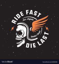Vintage motorcykel t-shirt grafik. Bike Tattoos, Motorcycle Tattoos, Motorcycle Logo, Bike Logo, Women Motorcycle, Motorcycle Quotes, Motos Vintage, Vintage Motorcycles, Indian Motorcycles