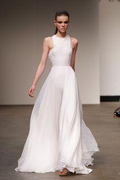 Alex Perry Australian Fashion Shows S/S 2011/12 gallery - Vogue Australia
