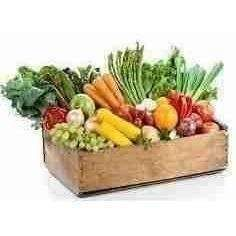 Veg, Salad & Fruit Bag Special, Most Popular,Fruit baskets & Boxes,Classification - Class 1 from Various countries,Get Fresh and Fruity